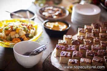 Santa Teresa Rio de Janeiro MGallery Collection promove Café da manhã harmonizado de Dia das Mães - Sopa Cultural
