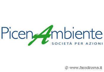 Picenambiente San Benedetto del Tronto, il servizio non svolto il 30 aprile verrà recuperato venerdì 7 maggio - Farodiroma
