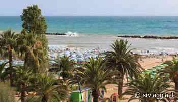 San Benedetto del Tronto, la capitale della Riviera delle Palme - SiViaggia