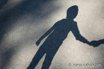 Jail for gardener, 74, who molested boy at condominium - Yahoo News
