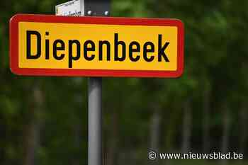 Kleuterafdeling Diepenbeekse gemeenteschool helemaal dicht