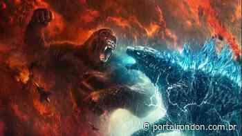 Confira a programação do Cine Panambi até 12 de maio - Portal Rondon