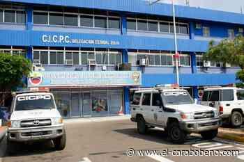 Indígena falleció por tuberculosis en los calabozos del Cicpc en Machiques - El Carabobeño