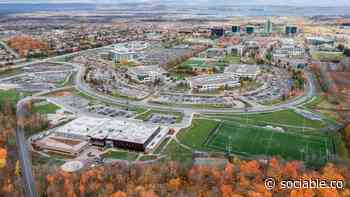 Connecting the dots: Why Kanata North's multifaceted tech ecosystem promises a bright future - The Sociable