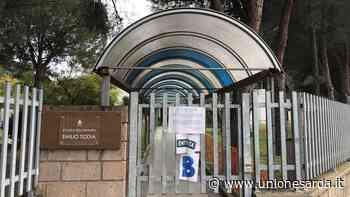 Sarroch: scuole chiuse sino al 21 marzo - L'Unione Sarda.it - L'Unione Sarda