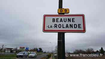 Coronavirus : une campagne de dépistage organisée mercredi 5 mai à Beaune-la-Rolande dans le Loiret - France Bleu