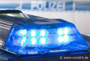 Spur der Verwüstung zieht sich durch Beverstedt - Nord24