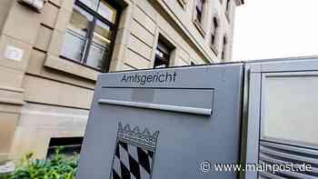 Bad Kissingen: Streit um Wahlkampfkosten beschäftigt Amtsgericht - Main-Post