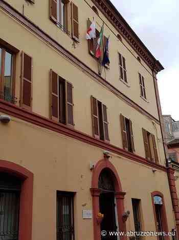 Ospedale di Giulianova, verso l'inaugurazione del nuovo pronto soccorso - Abruzzonews