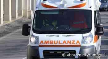 Giulianova, trovato senza vita in bagno - Ultime Notizie Cityrumors.it - News Ultima ora - CityRumors.it