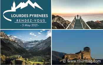 """Occitanie : """"Lourdes Pyrénées Rendez-vous"""", un évènement B2B pour les TO internationaux - TourMaG.com"""