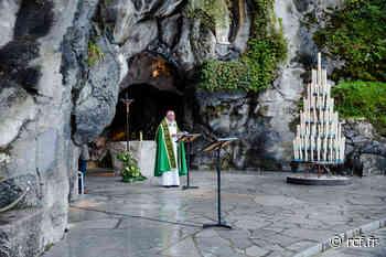 Le marathon de prière fait étape à Lourdes en mai - RCF