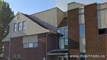 SAINT-JEAN: L'école Notre-Dame-de-Lourdes fermée jusqu'au 14 mai - iHeartRadio