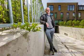 IBK Estate biedt nieuwe vorm van wonen aan