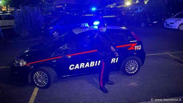 Marina di Carrara, donna muore schiacciata dall'ascensore di casa - Il Secolo XIX