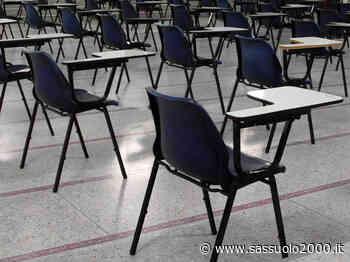 Secondo evento per i ragazzi e le famiglie di Campogalliano dedicato all'orientamento universitario - sassuolo2000.it - SASSUOLO NOTIZIE - SASSUOLO 2000
