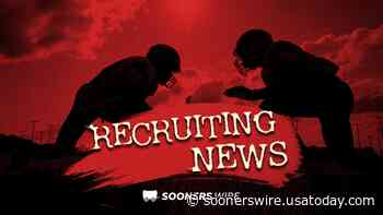Oklahoma makes Top 5 for four-star ATH Ish Harris out of Pilot Point, Texas - Sooners Wire
