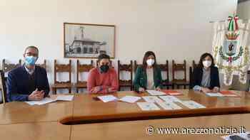 Abbattimento emissioni climalteranti: il Comune di San Giovanni Valdarno si aggiudica un bando regionale - Arezzo Notizie