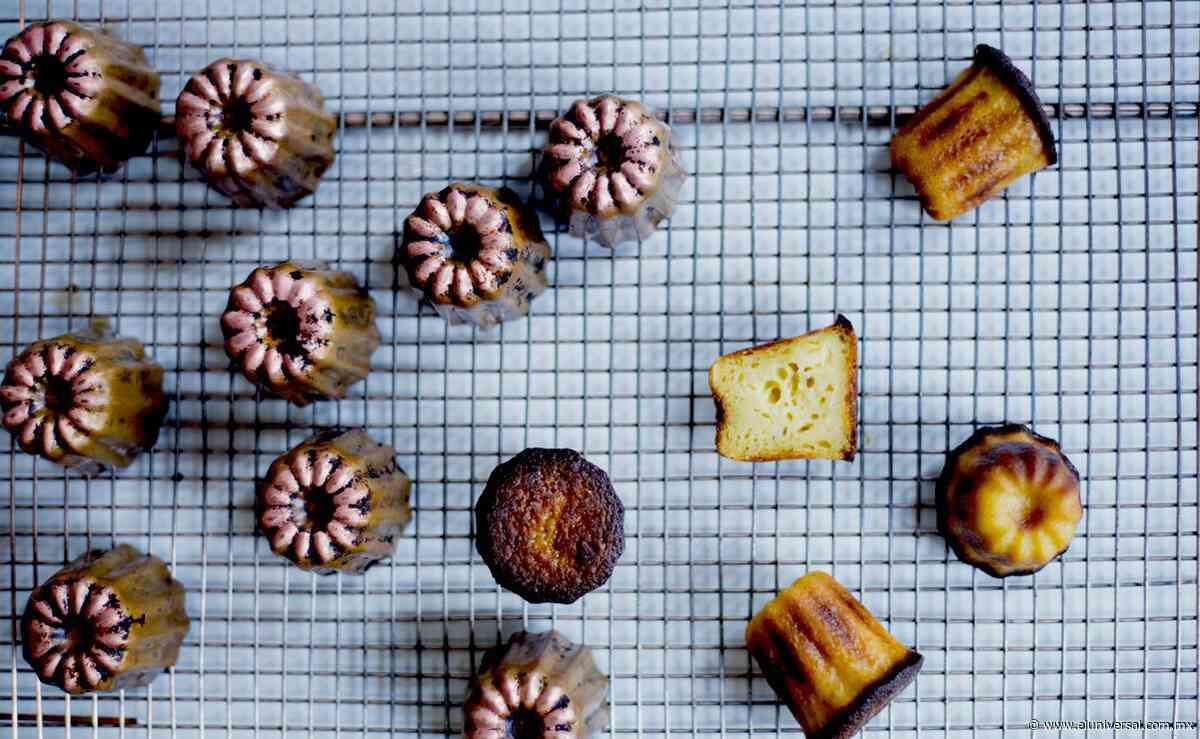 Pide el mejor pan de dulce de San Miguel de Allende sin salir de casa | El Universal - El Universal