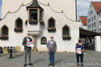 Das Zusammenleben in der Stadt Kempten inklusiv und bunt gestalten - TRENDYone - das Lifestylemagazin