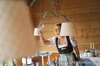 Die AllgäuTopHotels fordern Öffnungen von Politik - Kempten / Oberallgäu - B4B Schwaben