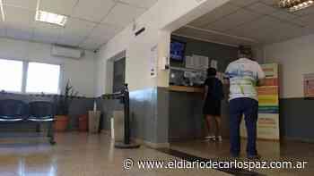 Murieron dos vecinos de Carlos Paz, Cosquín y Valle Hermoso por Covid-19 - El Diario de Carlos Paz