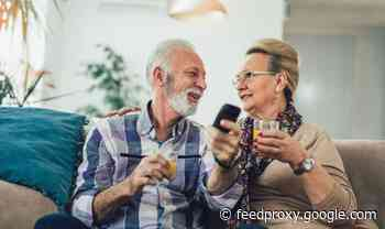 TV Licence: Britons may get free TV licence - state pensioners urged to check eligibility