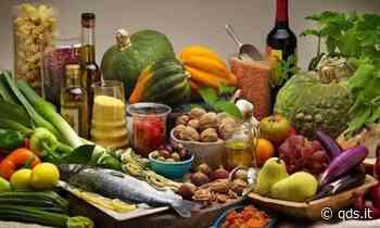 Enna, un volume per riflettere sulla dieta mediterranea - Quotidiano di Sicilia