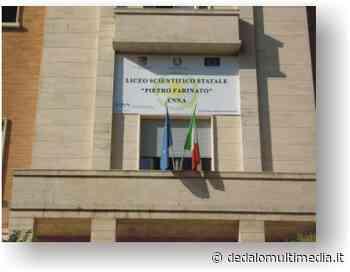 Enna – Edilizia scolastica. Presentati al Miur progetti per tre istituti della provincia - dedalomultimedia.it