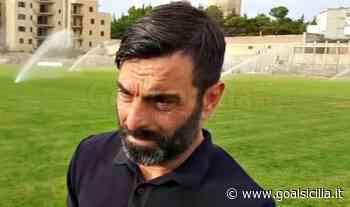 """Enna, Catania: """"Partita condizionata da errori arbitrali palesi. Nel 2021 non devono esistere frasi razziste"""" - GoalSicilia.it"""