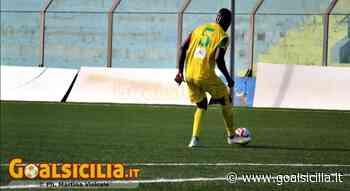 L'Enna denuncia un episodio di razzismo nei confronti di Diop nella gara contro la Jonica-Il comunicato - GoalSicilia.it