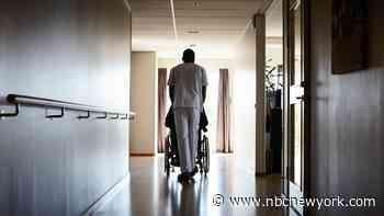 New York to Set Minimum Staffing Levels for Nursing Homes