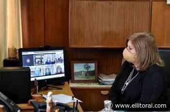 Santa Fe ratificó su postura por la presencialidad en el Consejo Federal de Educación - El Litoral
