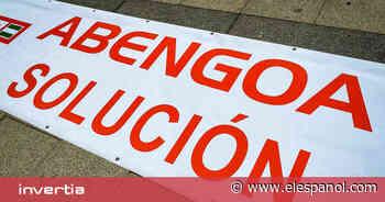 Los sindicatos se reúnen con el consejo de Abengoa para abordar la posición de la SEPI - El Español