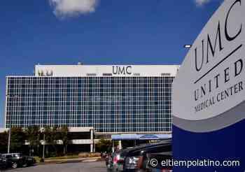 Consejo de DC se niega a aumentar el límite de financiación para el United Medical Center - El Tiempo Latino