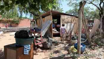 Paraguay será examinado por el Consejo de Derechos Humanos de las Naciones Unidas - La Unión - launion.com.py