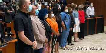 Familias de desaparecidos esperan que el Consejo Ciudadano abone a las búsquedas - EL INFORMADOR