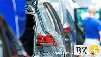 VW und das Volumen – wo liegt die Schmerzgrenze?