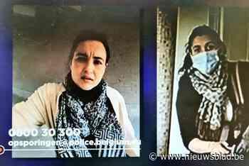 Faroek zoekt vrouwen die aan haal gaan met familiejuwelen - Het Nieuwsblad