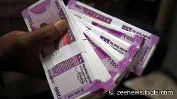 RBI offers fresh loan moratorium to Individual, small borrowers having loans up to Rs 25 crore