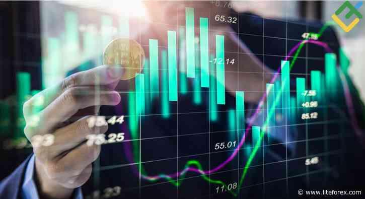 Short-term forecast for BTCUSD, XRPUSD and ETHUSD 05.05.2021