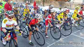 Ciclismo: sarà intitolato ad Antonio Facchini il circuito di Calenzano - LA NAZIONE