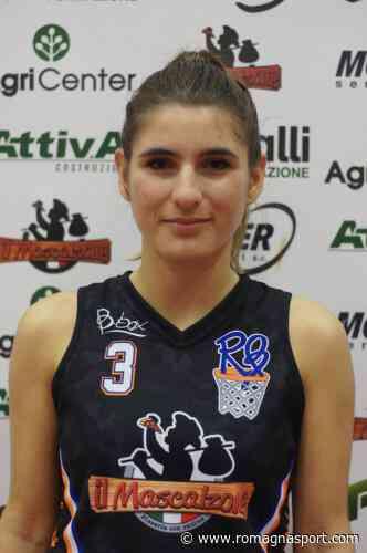 Royal Basket Finale Emilia - Non riesce l'impresa alle ragazze di coach Bregoli - romagnasport.com