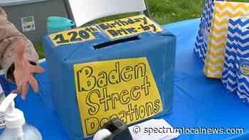 Baden Street Settlement celebrates 120 years - Spectrum News