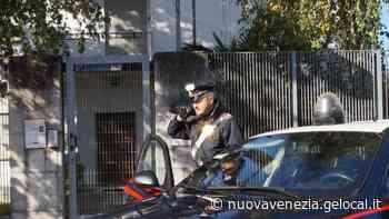 Noale, cocaina all'ombra della Rocca: arrestato spacciatore-velocista - La Nuova Venezia
