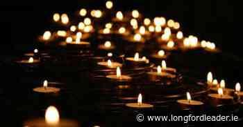 Arva mourns passing of well known Seamus Kiernan - Longford Leader