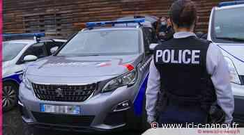 Braquage à Heillecourt : deux mineurs interpellés, ils voulaient rembourser une dette de drogue - Ici-c-nancy.fr