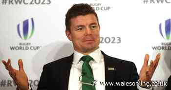 Rugby headlines as Brian O'Driscoll delivers scathing assessment of PRO14