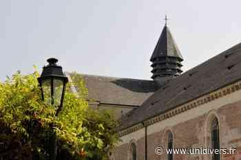 Cité Médiévale de Lescar - Unidivers