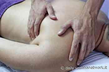 A Mozzecane un webinar sull'osteopatia - Daily Verona Network - Daily Verona Network